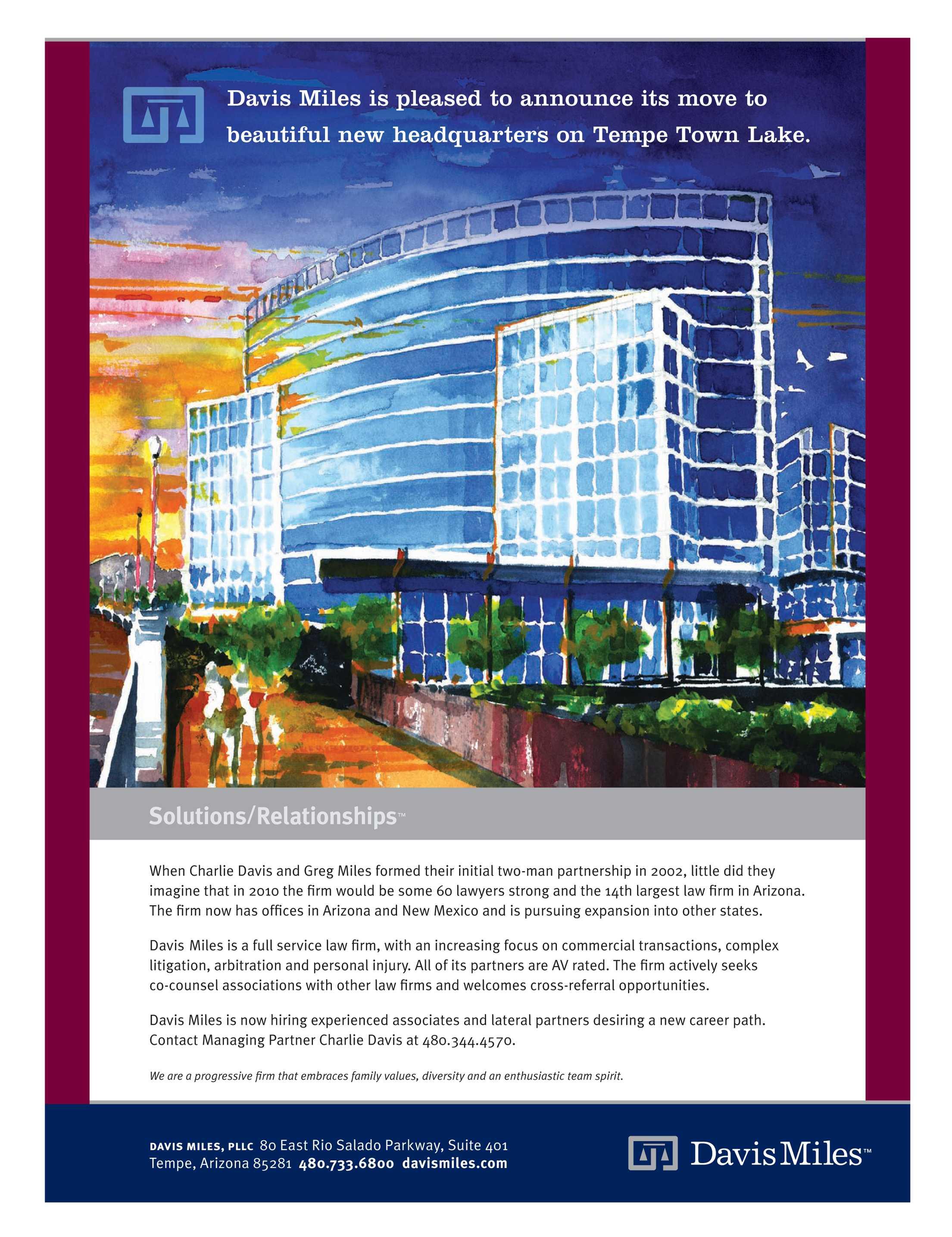 Arizona Attorney - October 2010 - page 17